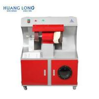 Wholesale Hot sale SL-188 shoe repair machine equipment from china suppliers