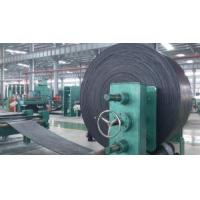 Wholesale Fire Resistant EP Conveyor Belt from china suppliers