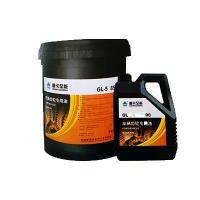 Heavy Truck Gear Oil