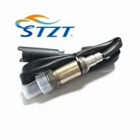 Wholesale Oxygen Senor for BMW Oxygen Sensor from china suppliers