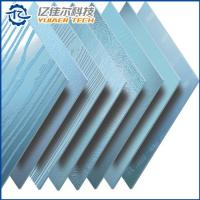 Wholesale Press Accessories Press Plate from china suppliers