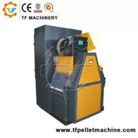 Wholesale Copper Wire Recycling Machine Industrial Copper Cable Granulator Machine from china suppliers
