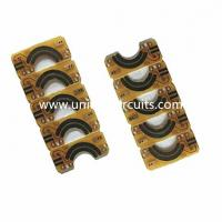 China PCB High Resistance Carbon Ink PCB on sale