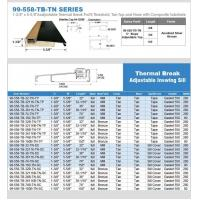 Buy cheap THRESHOLDS 99-558-TB-TN from wholesalers
