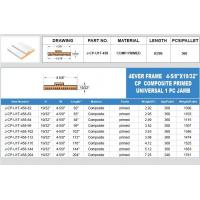 Buy cheap 4EVER FRAME J-CP-U1T-458 from wholesalers