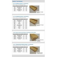 Buy cheap ALUMINUM T-ASTRAGEAL Wood T-AST from wholesalers