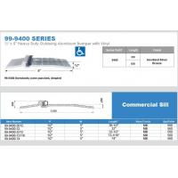 Buy cheap THRESHOLDS 99-9400 from wholesalers