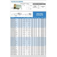 Buy cheap THRESHOLDS 99-558-TN from wholesalers