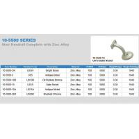 Buy cheap HARDWARE AND ACCESSORIES 10-5500 from wholesalers