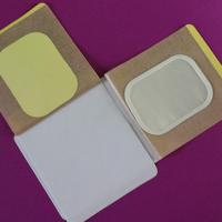 Wholesale Non Woven Fabrics Plaster Cloth from china suppliers