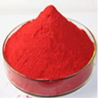 China Disperse Dyes Disperse Red 343 on sale