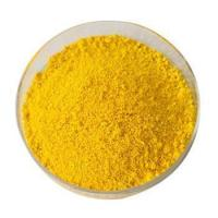 Buy cheap Disperse Dyes Disperse Yellow 211 from wholesalers