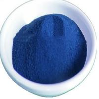 Wholesale Disperse Dyes Disperse Blue for Fabrics from china suppliers