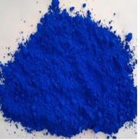 Wholesale Disperse Dyes Disperse Turquoise Blue 60 from china suppliers