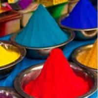 Wholesale Disperse Dyes Disperse Blue 366 from china suppliers