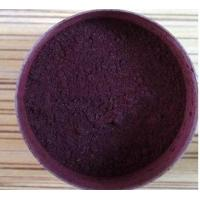 Wholesale Disperse Dyes Disperse Violet 57 from china suppliers