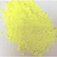 Wholesale Disperse Dyes Disperse Yellow 71 from china suppliers