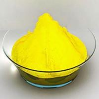 Buy cheap Disperse Dyes Disperse Yellow Dyes from wholesalers