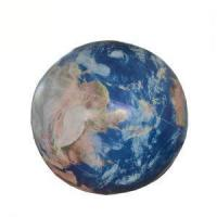 Wholesale World Globe from china suppliers