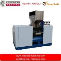 Wholesale Full automatic artistic drinking straw making machine from china suppliers