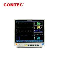 15 Inch Touch Screen Patient Monitor for sale