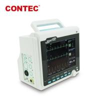 8 Inch TFT Color LCD Patient Monitor for sale