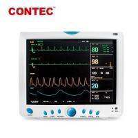 China Portable Multi Parameter Patient Monitor for sale