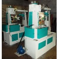 Wholesale Gear Hobbing Machines from china suppliers