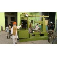 Wholesale Heavy Duty Hobbing Machines from china suppliers