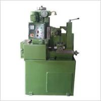 Wholesale Industrial Hobbing Machines from china suppliers