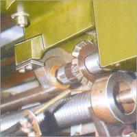 Wholesale Spline Hobbing Machines from china suppliers