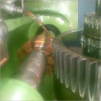 Wholesale Mechanical Gear Hobbing Machines from china suppliers