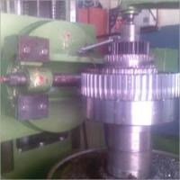 Wholesale Hobbing Machine from china suppliers