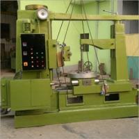 Wholesale Universal Gear Hobbing Machine from china suppliers