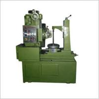 Wholesale Gear Cutting Machines from china suppliers