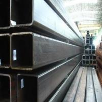 Wholesale KR EH36 marine steel plate stock from china suppliers