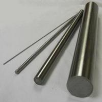 Wholesale 316 shanghai plate Metal Material Prices from china suppliers