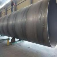 Wholesale ABS A40 marine steel sheet specification from china suppliers