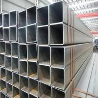Wholesale NK grade AQ56 shipbuilding steel plate datasheet from china suppliers