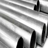 Buy cheap China Stainless Steel Pipe 201 304 Factory Direct from wholesalers