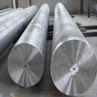 Wholesale steel round bar with iso9001 from china suppliers