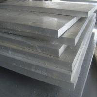 steel sheet for Kitchen Cabinet
