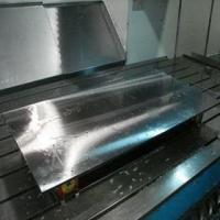 Wholesale LR DH40 marine steel sheet physical properties from china suppliers