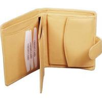 Buy cheap Leather Wallet - LGI-012 from wholesalers