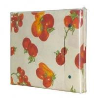 Buy cheap PVC Bags from wholesalers