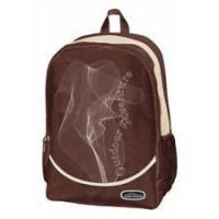 Buy cheap Back Pack BP6216A from wholesalers