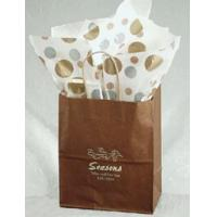 Wholesale Bags&Tags Item Kraft Bags from china suppliers