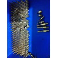 Buy cheap Swiss screw machining from wholesalers
