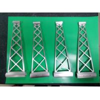 Wholesale CNC precision machining from china suppliers