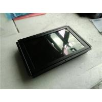 Wholesale Sheet metal fabrication from china suppliers